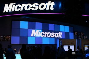 Microsoft-certificering