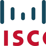 Cisco Premier-partner