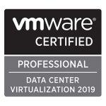 VMware-certificeringen