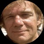 Peter van der Weerd, AWS-trainer