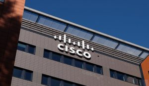 Cisco-partnercertificeringen
