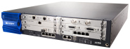 Juniper J Series Enterprise Routers
