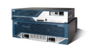 Cisco Borderless Network Solutions